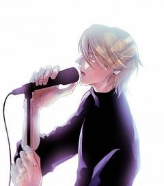 Ishida Yamato