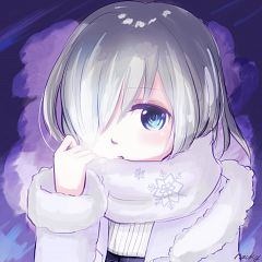 Isuzu Ren