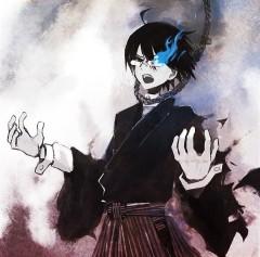 Itoshiki Nozomu