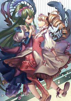 Ixion Saga: Dimension Transfer