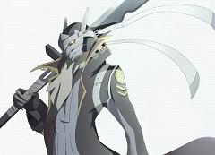 Izanagi