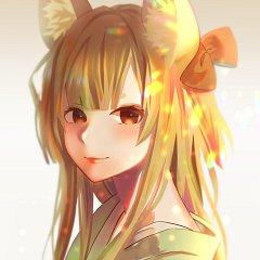 Izumi (Sdorica)