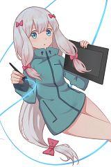 Izumi Sagiri