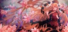 Junko (Touhou)