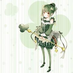 Kaedena Akino