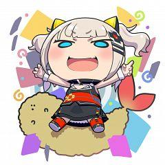 Kaguya Luna