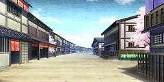 Kajiri Kamui Kagura