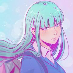 Kami-sama (GIRL)
