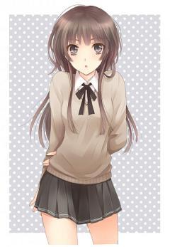 Kamizaki Risa