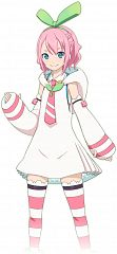 Kana (Tales of Link)
