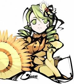 Kanaria