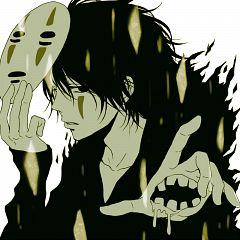 No Face (character)