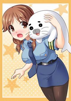 Katagiri Sanae