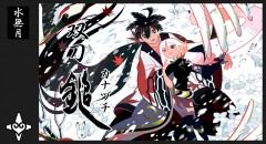 Sword Story