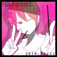 Kida Masaomi