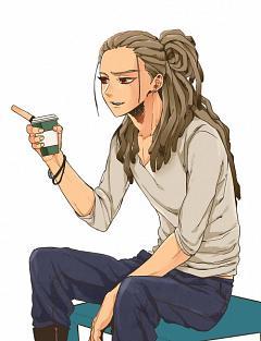 Yuuto Kidou
