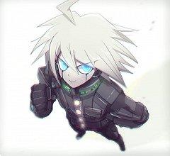 Kiibo (New Danganronpa V3)