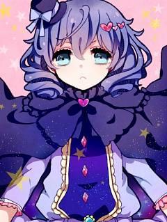 Kiichi (Karneval)