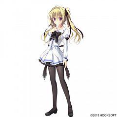 Kikura Shioji
