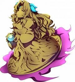 Kikuri