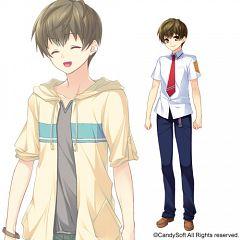 Kine Eiichi