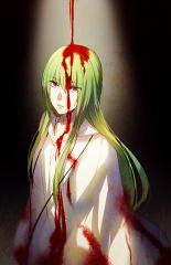 Kingu (Fate/Grand Order)