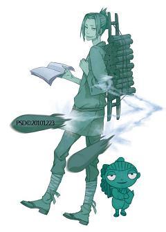 Kinjirobot