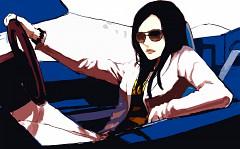 Kira Hitomiko