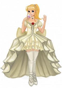 Kirara Princess