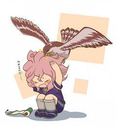 Kirigakure Saiji
