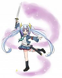 Kiriko Ishida-Masamune