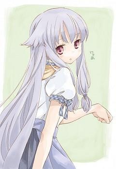 Kiriya Nozomi