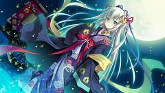Kisaragi Gold Star