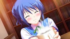 Kitami Yuri