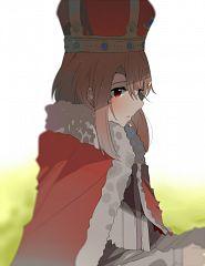 Koharu Yoshino