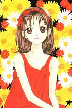 Koishikawa Miki