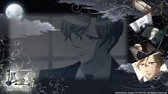 Konno Chihiro