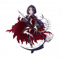 Konno Yuuki