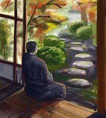 Konro Sagamiya (Enen no Shouboutai)