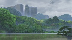 Kotonoha no Niwa