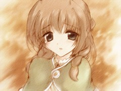 Kouenji Sayuka