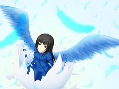 Kuchiki Toko