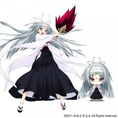 Kuki Monshiro