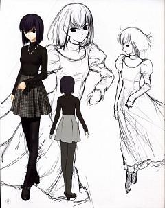Kuonji Alice
