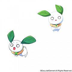 Kupa (Hanayome to Maou)