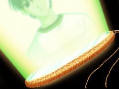 Kuranari Takeshi (true)