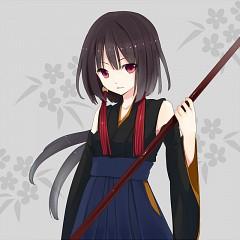 Kurasawa Moko