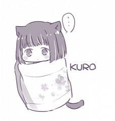 Kuro (Sekiro: Shadows Die Twice)