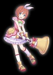 Kurumi (Princess Connect)