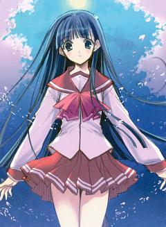 Kusakabe Yuki